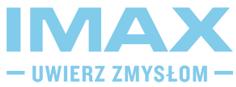 1 IMAX