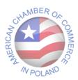1 Adam Soska, Komitet ds. Podatków i Usług Finansowych Amerykańskiej Izby Handlowej, Limitation of benefits, umowa o podwójnym opodatkowaniu
