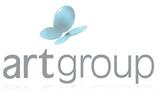 1 ArtGroup, Krzysztof Fiegler, Pendolino, PKP Intercity, Wszystko zaczyna się w Intercity