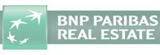 1 BNP Paribas Real Estate, HypoVereinsbank, iii-investments, Philippe Zivkovic