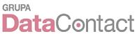 1 Call Center, Cezary Hermanowski, Grupa DataContact