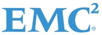 1 Amitabh Srivastava, EMC, James Mystakidis, Laura DuBois, Ron Redmer, ViPR