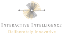 1 Interactive Intelligence Group