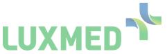 1 chirurgia plastyczna powiek, Lux Med