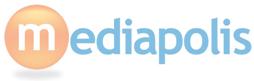 1 Goodyear, Mediapolis Custom Publishing, Medtronic Polska, PGNiG