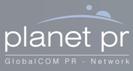 1 Dorota Rak, PlanetPR