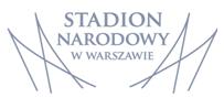 1 Stadion Narodowy