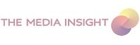 1 GroupM, Netto, The Media Insight