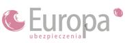 1 Adam Rospenk, MSP, Towarzystwo Ubezpieczeń Europa