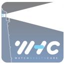 1 Fundacja Watch Health Care, Krzysztof Łanda, Sequence, zaćma