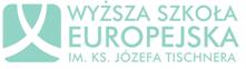 1 Łukasz Majewski