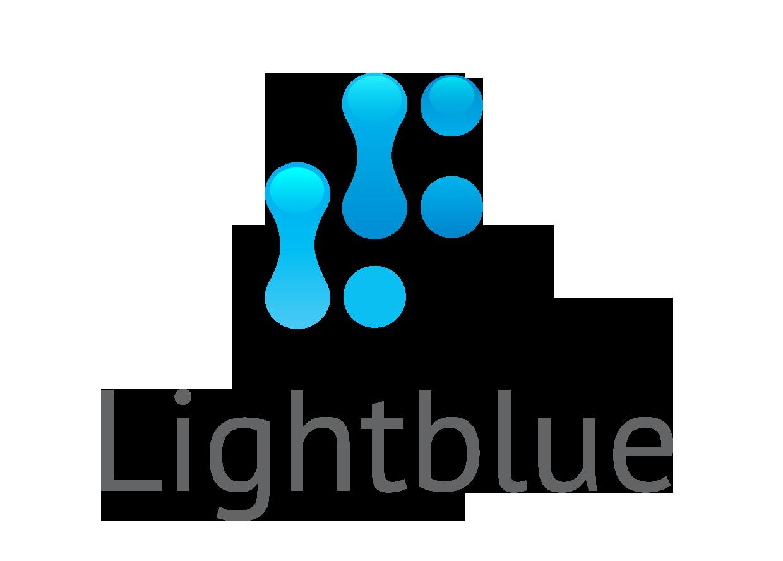 1 e-learning, Lightblue