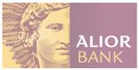 1 Biuro Maklerskie Alior Bank, ENERGA, GPW