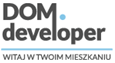 1 Alicja Czajer-Puchalska, Botanica Residence, DOM.developer
