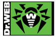 1 Doctor Web, Dr.Web CureIt!, Grand Theft Auto, GTA V, Trojan.Hosts.6815, Trojan.InstallMonster.28, Trojan.LoadMoney.1, Trojan.Mods.3, Trojan.Packed.24524, Trojan.WPCracker.1