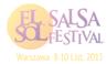 1 El Sol Salsa Festival