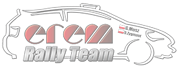 erem rally team