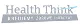 1 Emilia Kowalczyk, HealthThink, NZOZ Medicall