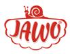 1 Dom Mediowy Mediapo, Jawo, Marketing & Pr Solution