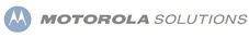 1 Centrum Oprogramowania, Motorola Solutions