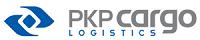 pkp cargo