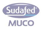 1 Johnson & Johnson UK, SUDAFED Muco