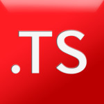 TS-logo-YT