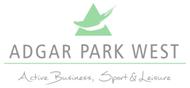 1 Adgar Park West, Eyal Litwin, Grupa Adgar, Ochota Office Park