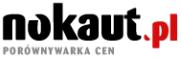 1 ezakupy.uokik.gov.pl, Nokaut.pl, Sławomir Topczewski, UOKiK, Urząd Ochrony Konkurencji i Konsumentów