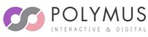 1 Polymus Interactive & Digital