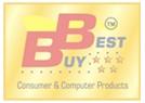 1 BestBuy, CyberBook, Easy Player CyberBook