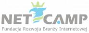 1 Aleksandra Lewandowska, Fundacja Netcamp, kurs programowania, Robert Król, Wojciech Gajdziński