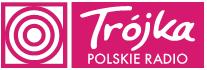 1 Grzegorz Miecugow, Program 3 Polskiego Radia, Studio Muzyczne Polskiego Radia im. Agnieszki Osieckiej, Trójka Polskie Radio