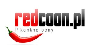 logo redcoon jpg