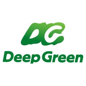 logo_deepgreen