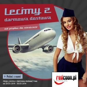 pl-lecimy-darmowa-dostawa-500-2