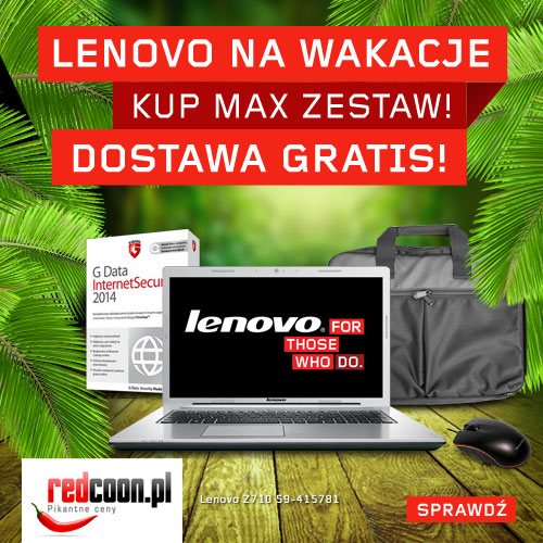 pl-lenovo-500x500extrapr