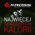 5 KROSS, Kross Spring Challenge
