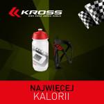 10 KROSS, Kross Spring Challenge