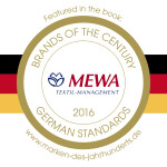 MEWA_Siegel_EN