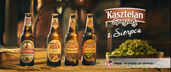 Kasztelan_produkty_Specja-y_z_Sierpca