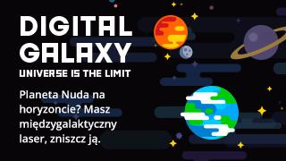 DELOITTE DIGITAL GALAXY 3