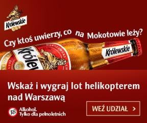POV KROLEWSKIE MNW  16