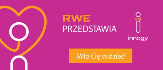 RWE INNOGY GRAFIKA