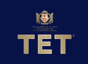 Logo+arms_TET_presentation