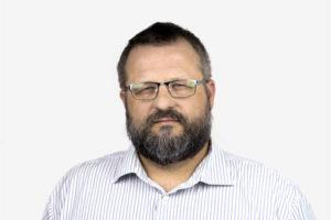 lokuciejewski-piotr-reachablogger