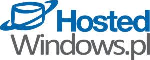 hostedwindows-logo-1