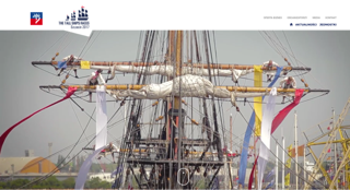 1 byss.pl, The Tall Ships Races 2017