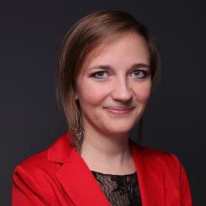 2 Aleksander Tryzna, Imagine, Justyna Staszewska