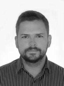 1 GetHero, Maciej Piotrowski